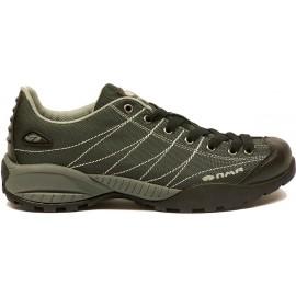 f23a46c32fe Numero Uno NAVI L 12 - Dámska outdoorová obuv
