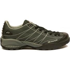 Numero Uno NAVI M 12 - Men's hiking shoes