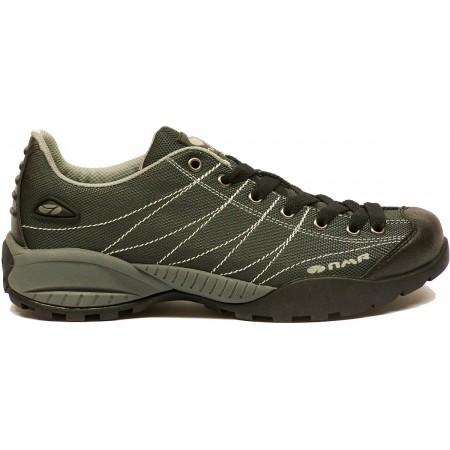 Pánská treková obuv - Numero Uno NAVI M 12 - 2