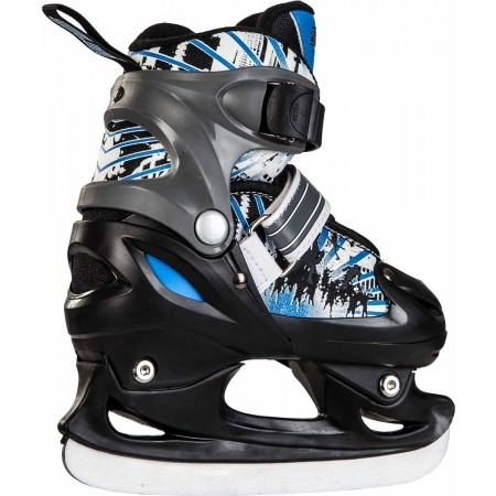 Boys' Ice Skates - Sulov RAY - 3