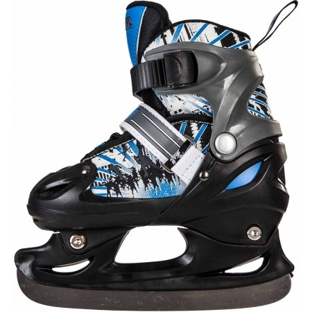 Boys' Ice Skates - Sulov RAY - 4