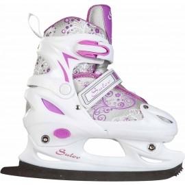 Sulov SOFIA - Dívčí lední brusle