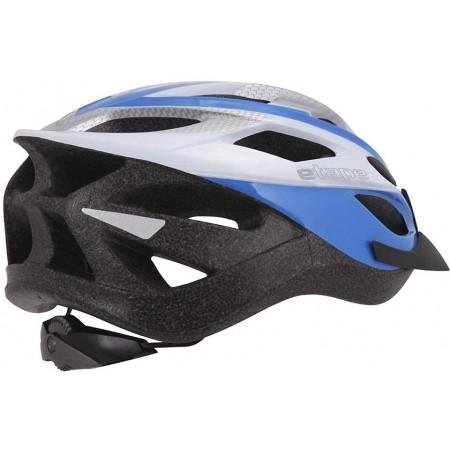 Cyklistická přilba - Etape TWISTER - 2