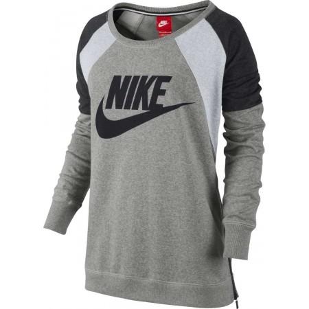 Enredo presentación Desagradable  nike 72 t shirt Sale,up to 49% Discounts