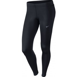 Nike TECH TIGHT - Damenhose