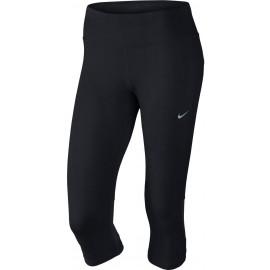 Nike DF EPIC RUN CAPRI - Women's capris