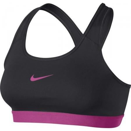Sportovní podprsenka - Nike PRO CLASSIC BRA - 7