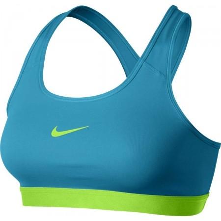 Sportovní podprsenka - Nike PRO CLASSIC BRA - 9