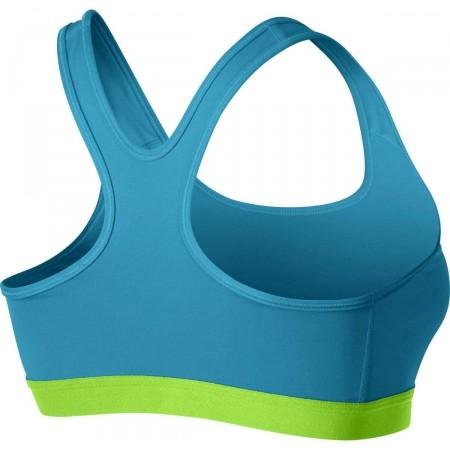 Sportovní podprsenka - Nike PRO CLASSIC BRA - 10