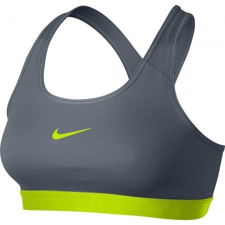 Sportovní podprsenka - Nike PRO CLASSIC BRA - 11