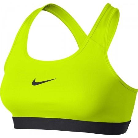 Sportovní podprsenka - Nike PRO CLASSIC BRA - 13
