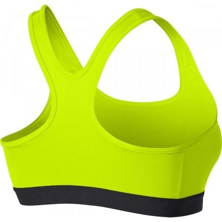 Sportovní podprsenka - Nike PRO CLASSIC BRA - 14