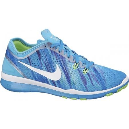 Brojati Potvrđuju Putovnica Nike W Free 5 0 Tr Fit 5 Brthe Randysbrochuredelivery Com