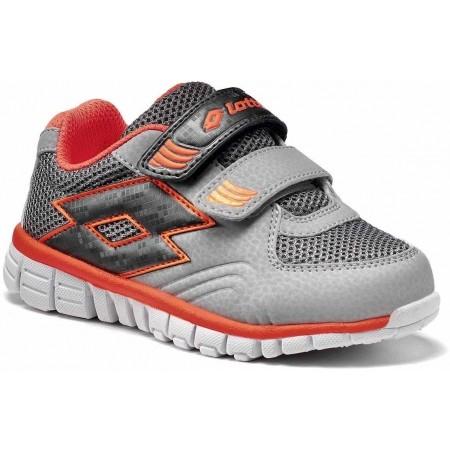 Dětská sportovní obuv - Lotto SUNRISE II INFANT S - 1