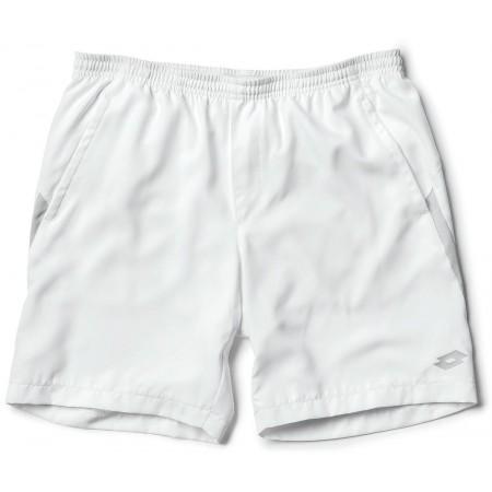 Tenisové šortky - Lotto SHORT CONNOR LINE - 1