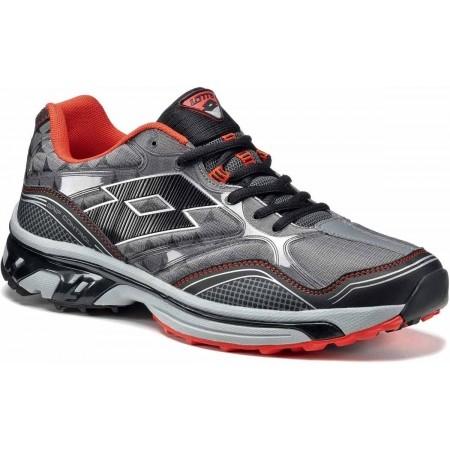 b9b39f9a749 Pánská běžecká obuv - Lotto CROSSRIDE 500 III - 1
