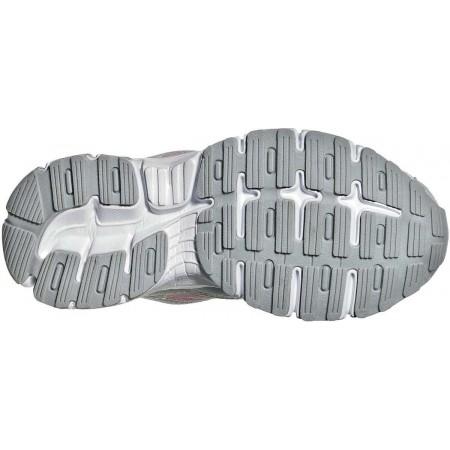 Dětská obuv pro volný čas - Lotto ZENITH III NU CL S - 3