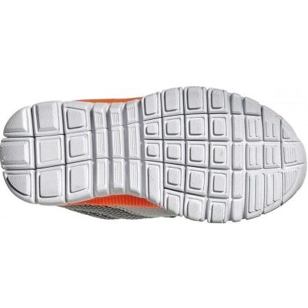 Dětská sportovní obuv - Lotto SUNRISE II INFANT S - 2