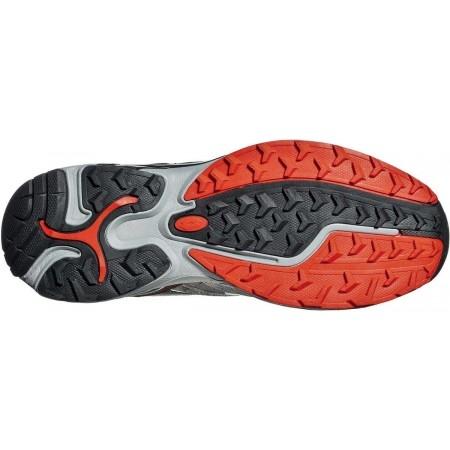 Pánská běžecká obuv - Lotto CROSSRIDE 500 III - 2