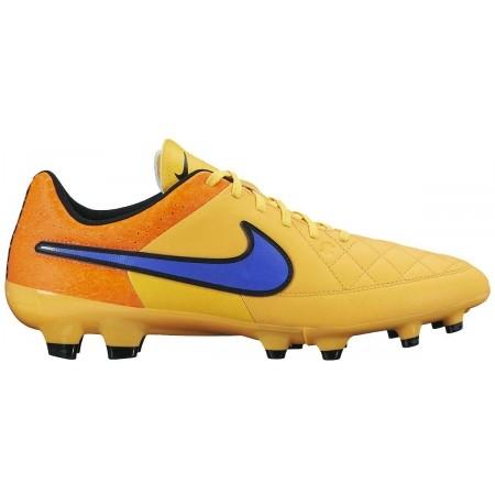 Puma King Top K Di FG Męskie buty piłkarskie Utwardzona