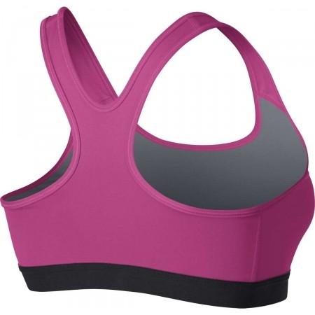 Sportovní podprsenka - Nike PRO CLASSIC BRA - 18
