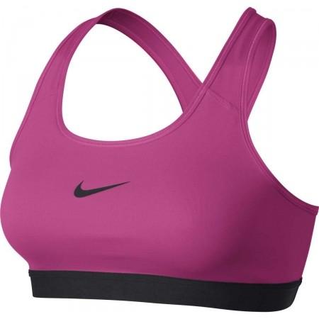 Sportovní podprsenka - Nike PRO CLASSIC BRA - 17