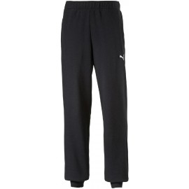 Puma ESS SWEAT PANTS TR CL - Herren Trainingshose