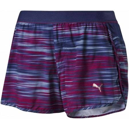 Women's Training Shorts - Puma PR CORE 3 SHORT W