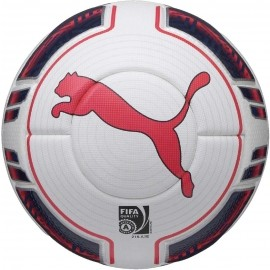 Puma EVOPOWER 1 STATEMENT - Minge de fotbal