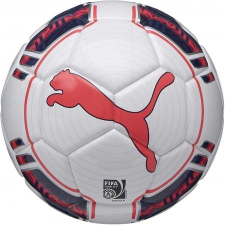 Futsal ball - Puma EVOPOWER 1 FUTSAL