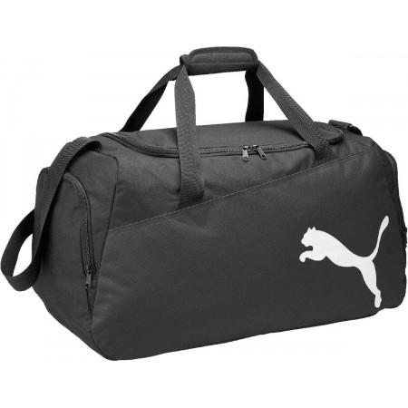 Sportovní taška - Puma PRO TRAINING MEDIUM BAG - 1 5f65f431f6