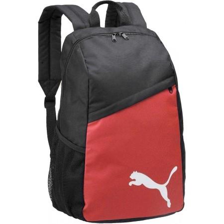7963ed4383 Sportovní batoh - Puma PRO TRAINING BACKPACK