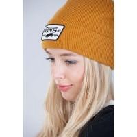 MILFORD BEANIE - Winter Hat 4d982d6142c