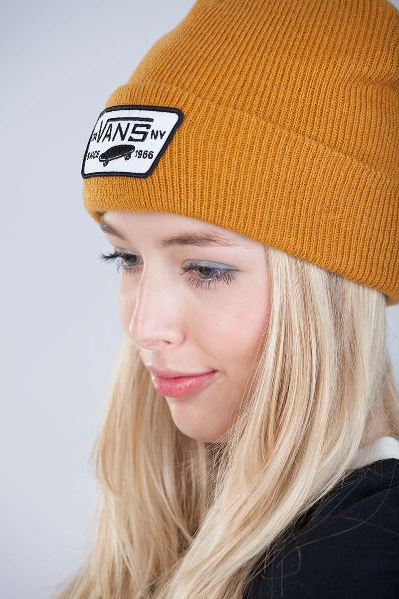 f2a47489a2e70 Buy 2 OFF ANY vans milford beanie CASE AND GET 70% OFF!