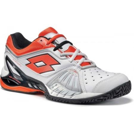 Pánská tenisová obuv - Lotto RAPTOR ULTRA IV - 1