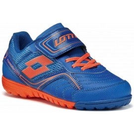 Lotto TORCIDA XII TF JR S - Children's Football Shoes - Lotto