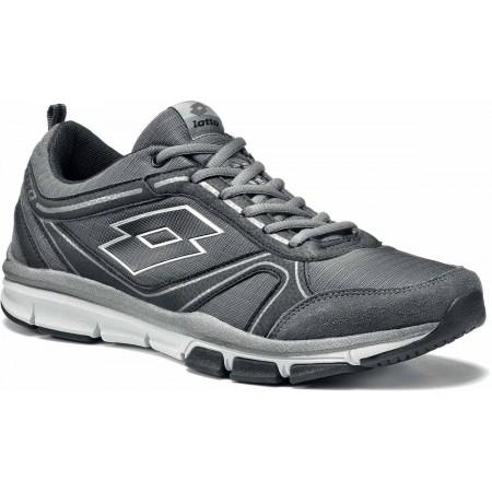 Pánská běžecká obuv - Lotto GRANDE NY - 1