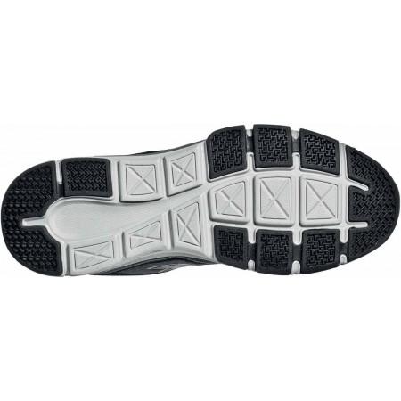 Pánská běžecká obuv - Lotto GRANDE NY - 2