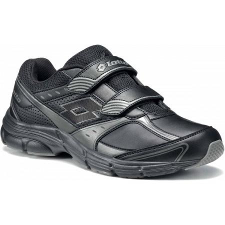 Pánská volnočasová obuv - Lotto ANTARES VI LTH S - 1