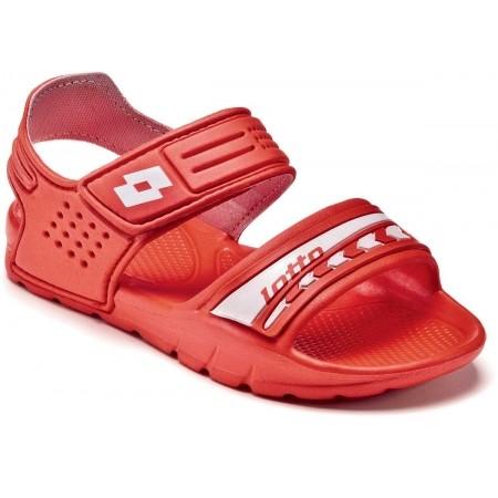 Dětské sandály - Lotto ANTIBES JR