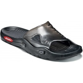 Lotto MANUI III - Pánské pantofle