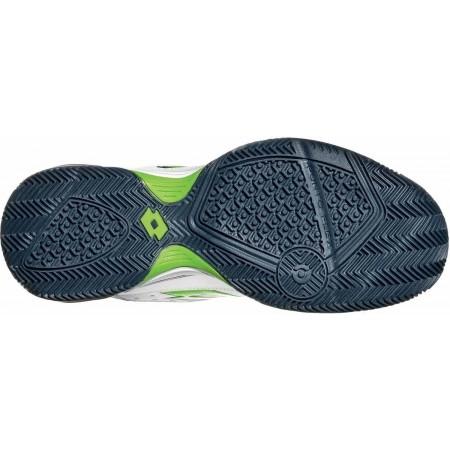 Pánská tenisová obuv - Lotto VECTOR VI - 3