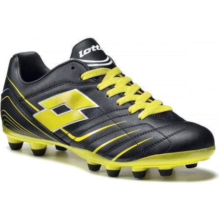Men's Football Boots - Lotto PROXIMA II FG - 1