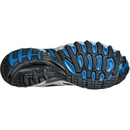 Pánská běžecká obuv - Lotto CROSSRIDE 700 - 2