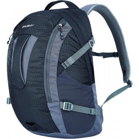 Allround city backpack - Husky MESTY 30 - 1