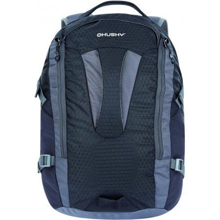 Allround city backpack - Husky MESTY 30 - 2