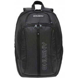 Husky SLANDER 28 - Allround city backpack