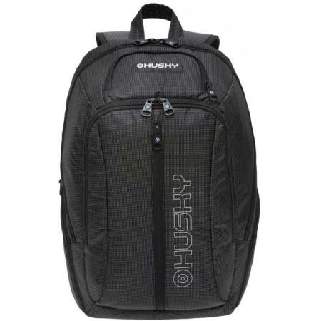 Allround city backpack - Husky SLANDER 28