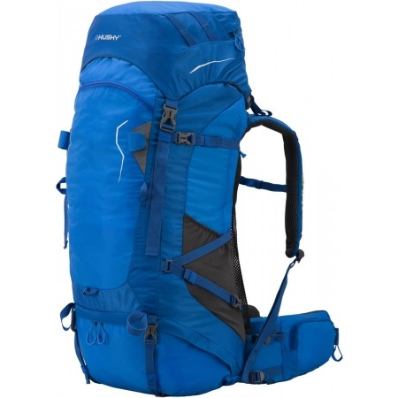 Plecak turystyczny - Husky RANIS 70 - 1