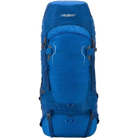 Plecak turystyczny - Husky RANIS 70 - 2